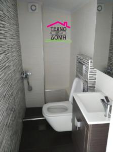 s_bathroom (2)