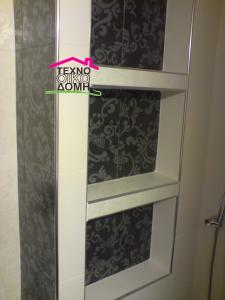 s_bathroom (3)